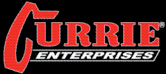 Currie Racing
