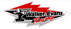 Walker Evans Racing Gear